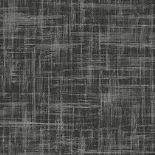 Modena Wallpaper ML15100 or ML 15100 By Collins & Company For Today Interiors
